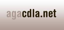 agacdla